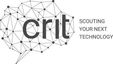 logo-crit_g