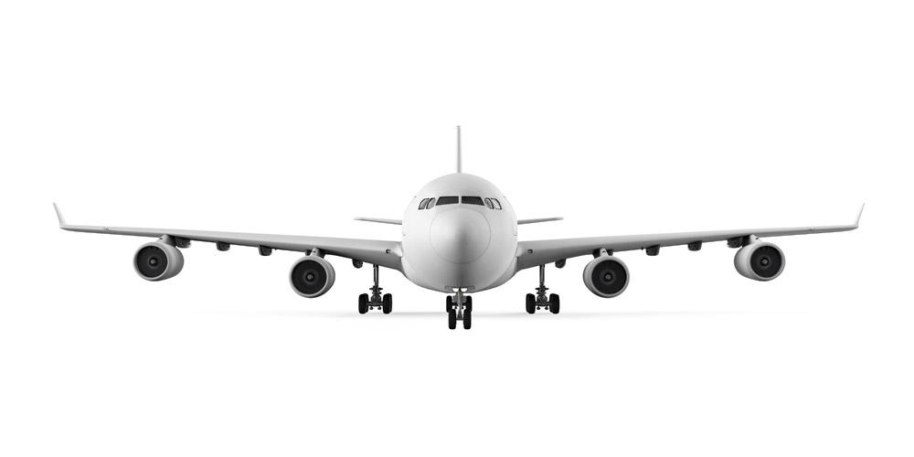 aereonautica1