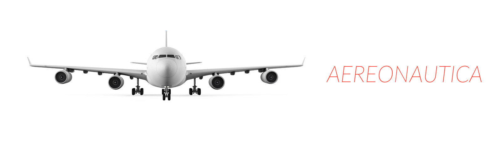 aereonautica_slide_wText