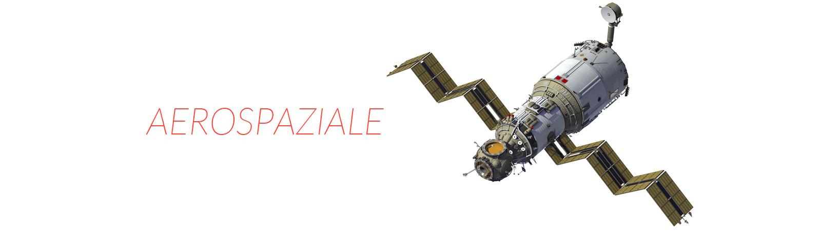 aerospaziale1_slide