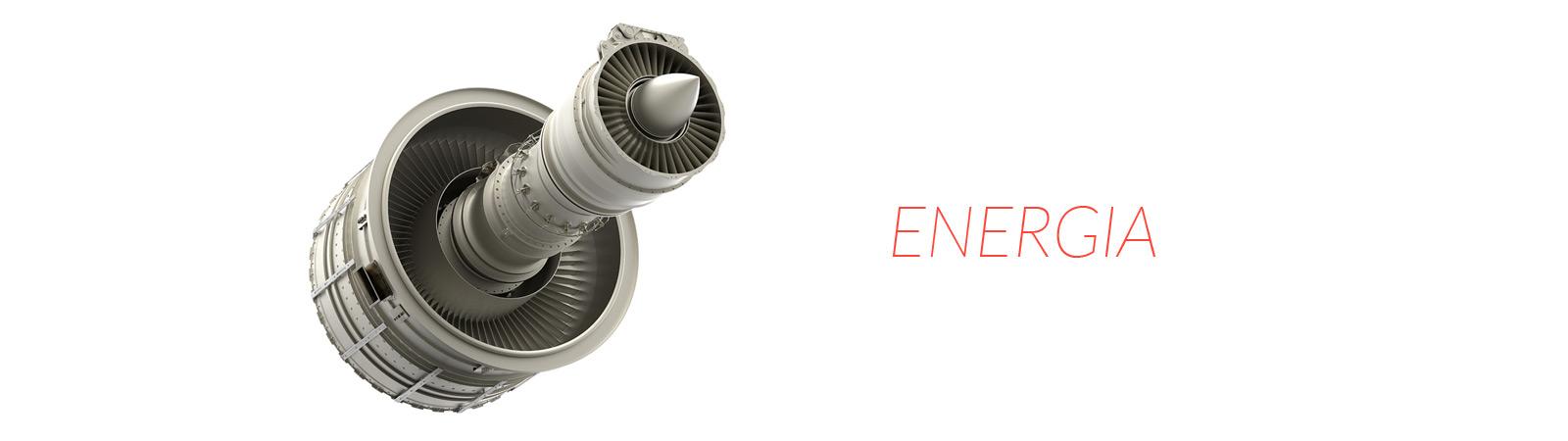 energia_slide