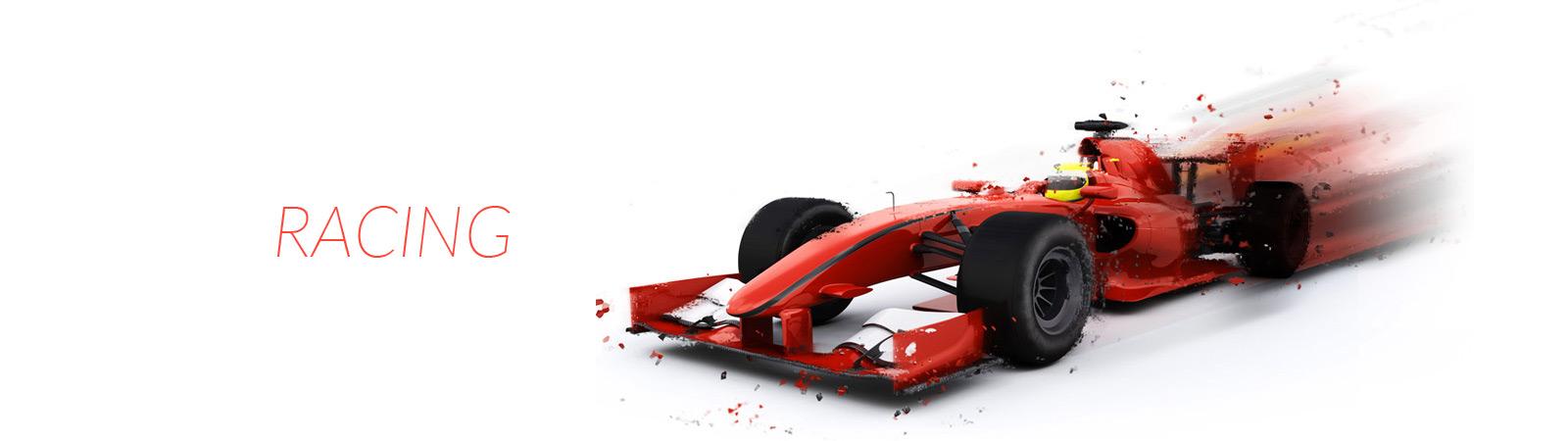 racing_slide_wText