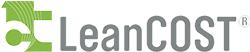 LeanCOSTv2_250x52