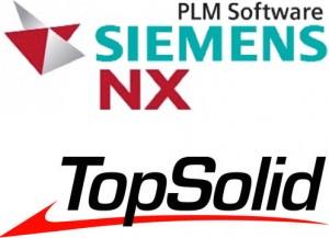 logotopsolid_siemensnx_300