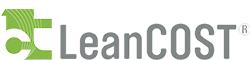 logo_leancostv2_250x52_new