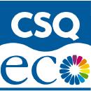 csq-eco