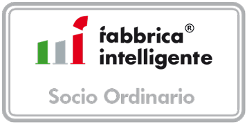 CFI ordinario